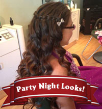 party-night-looks