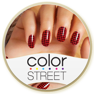 color_street