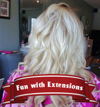 fun-with-extensions