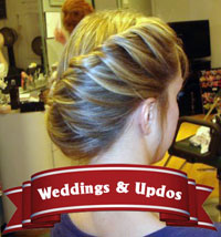 wedding-and-updos