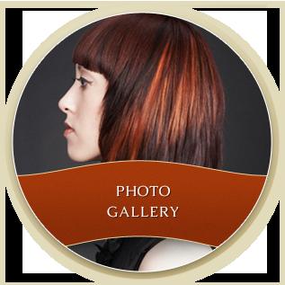 photo_gallery